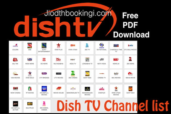 How to watch all hd channels free in dish tv (2018 trick must.