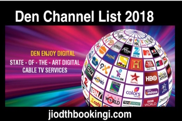 Den Channel List Archives Jio Dth Online Booking Jio