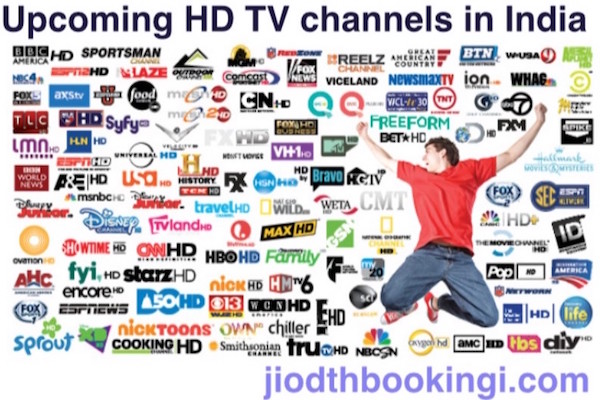 trends in indian television broadcast The indian media industry has tremendous scope for growth in all the segments due to rising incomes and evolving lifestyles media is consumed by audience across demographics and various avenues such as television, films, out of home (ooh), radio, animation and visual effect (vfx), music, gaming, digital advertising, and print.