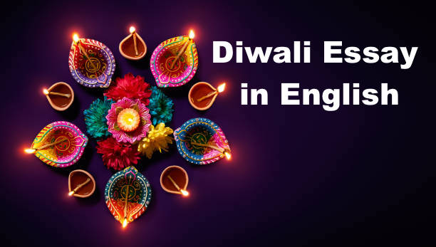 diwali essay in english for class  of  word diwali essay in english for all class  word