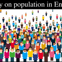 Essay on Population